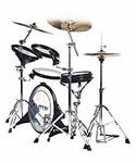 arbiter-flats-drum-kit.jpg